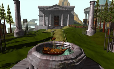 080825Myst-library_and_ship-thumb.jpg