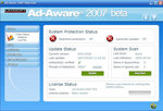 Ad-Aware 2007 beta.jpg