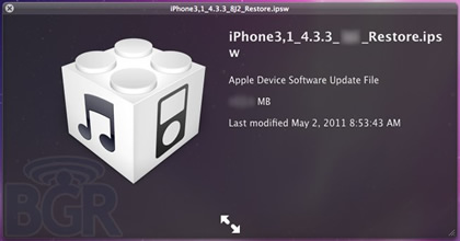 Apple-iOS-4-3-3-location110502125750.jpg