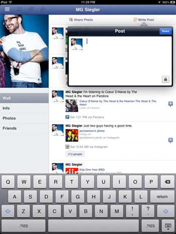 Facebook For iPad Has Arrived – Hiding Inside The iPhone Version.jpg