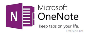 OneNote-2013icon.jpg