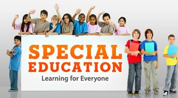 Special Education - 1.jpg