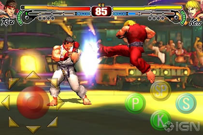 Street-Fighter-IV-Picture.jpg