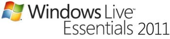 Windows-Live-Essensials-2011 logo.jpg
