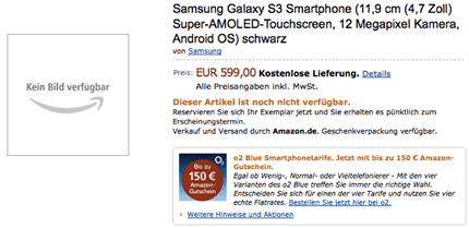 amazon-germany-leaks-galaxy-s-iii-specs.png