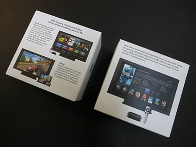 apple-tv-3g-box-compare.jpg