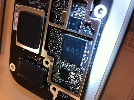 apple_tv_3_board.jpg