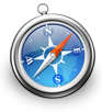 button-download-icon-20090217.png
