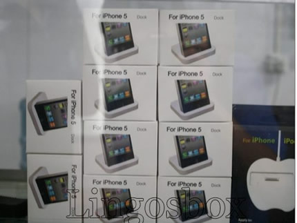 fake-iphone-5-accessories-are-breeding-rapidly.jpg