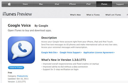 google-voice-pulled-from-app-store-following-ios-5-crash.jpg