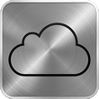 iCloud_icon-670x667.png