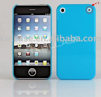 iPhone5-case1-500x481.jpg
