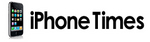 iphone times title.jpg
