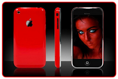 iphone_red_3g_2.jpg