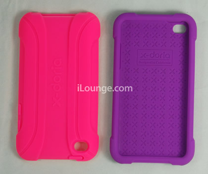 ipod-touch-4g-rubber-lg.jpg