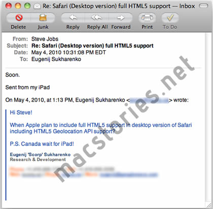 jobs mail html5 support.jpg