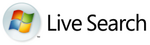 livesearchlogo.png