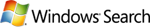 logo_windowssearch.png
