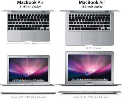 macbook-air-2010-116-vs-133-thumb-600x493-45.jpg