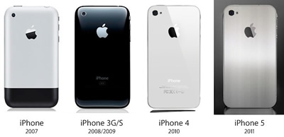 metal-iphone5.jpg