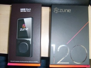 new-zunes-16-and-120.jpg