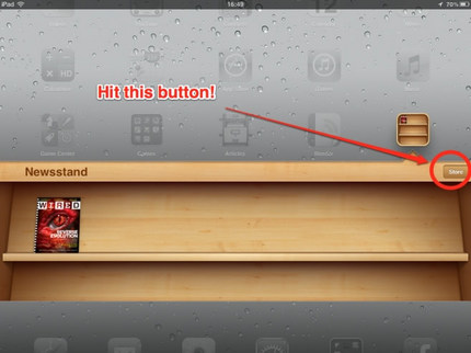 newsstand-store-ipad-screenshot-001.jpg