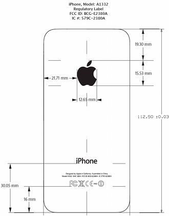 s-iphone4-fcclg.jpg