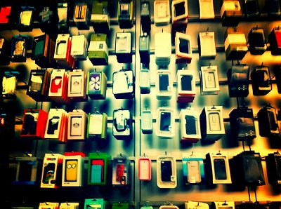 s-iphone_cases_apple_store.jpg