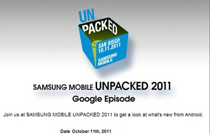 samsung-android-event-oct-11.jpg