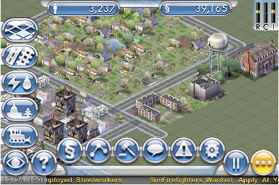 simcity iphone Picture-22_01.jpg