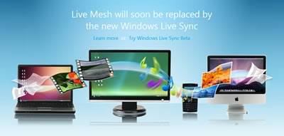 windowslivemesh.jpg