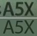 a5x.png