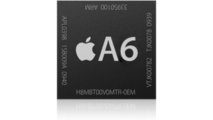 apple_a6_apple_ars.png