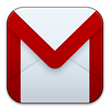 gmailicons.png
