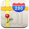iOS-Maps-app-icon.jpg