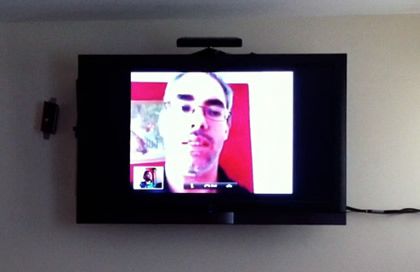 iOS 5 features- AirPlay Mirroring for FaceTime.jpg