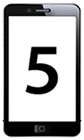 iphone5icons.jpg