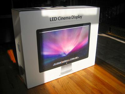 s-24-inch-led-screen-1-2.jpg